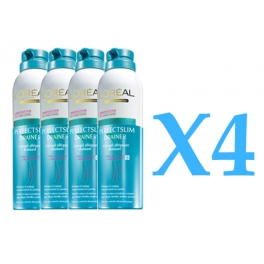 L'OREAL PERFECT SLIM DRAIN X4 200ML ANTI-BEINE