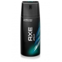 AXE DEO APOLLO NEW 150 ML