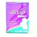 ALLDAYS PROTEGE-SLIP X36