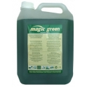 MAGIC GREEN ONTMOSSER ATMOSFERISCH   5 L