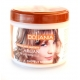 DOLLANIA MASQUE CAPILLAIRE ARGAN CAMOMILLE CHEVEUX NORMAUX 500 ML