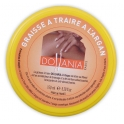 DOLLANIA GRAISSE A TRAIRE A L ARGAN 150 ML