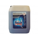 FINISH PROFESSIONAL SPOELMIDDEL 9 L