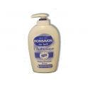 MONSAVON SAVON MAINS L'AUTHENTIQUE 250 ML