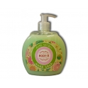 BODY X SAVON DE MAIN PURE SECRET 500 ML