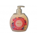 BODY X SAVON DE MAIN SWEET FANTASY 500 ML