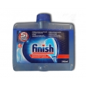 FINISH MACHINEREINIGER 250 ML