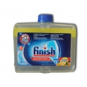 FINISH MACHINE CLEANER LEMON 250 ML