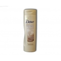 DOVE INTENSIVE VOEDENDE LOTION DEEP CARE COMPLEX 250 ML