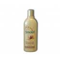 TIMOTEI RICHESSE SUPREME CONDITIONER 300 ML