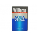 WILLIAMS AQUA VELVA AFTER SHAVE 100 ML