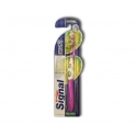 SIGNAL BROSSE A DENTS INSIDE PRECISION SOUPLE