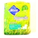 NANA SERVIETTE HYGIENE NATURE INVISIBLE SUPER 3 MM X10