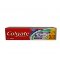 COLGATE DENTIFRICE TRIPLE ACTION MENTA ORIGINAL 75+25ML