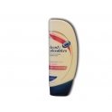 HEAD & SHOULDERS CONDITIONER HYDRATANT 200ML