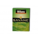 WILLIAMS EAU DE TOILETTE 125ML SAVANE