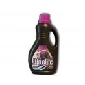 WOOLITE LIQUID WASHER DARKS 25SC 1,5L