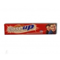 CLOSE UP DENTIFRICE 75ML GEL ROUGE