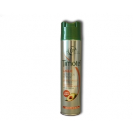 TIMOTEI HAARLAK NUTRITION INTENSE 300ML