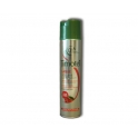 TIMOTEI HAIR SPRAY VOLUME CAPTIVANT 300ML