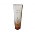 DOVE SHAMPOO TUBE 250ML ULTIME NOURISHMENT