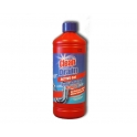 AT HOME CLEAN DRAIN ACTIVE GEL NETTOYANT 1000ML