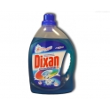 DIXAN LIQUID WASHER 36SC 2,2376L WATERFALL FRESH 5