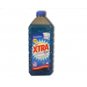X-TRA LIQUID WASHER 27SC 1,89L TOTAL ECO