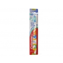 COLGATE TOOTHBRUSH TRIPLE ACTION MEDIUM