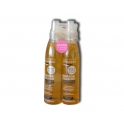 BYPHASSE KERATINE LIQUID 250ML 2PCS + HAIRRUBBER