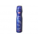 NIVEA CARE & HOLD STYLING SPRAY 250ML EXTRA STRONG N°4