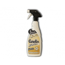 CAROLIN ONTVETTER SPRAY 650ML