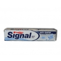 SIGNAL DENTIFRICE ANTI-TARTRE 75ML