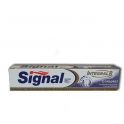 SIGNAL DENTIFRICE INTEGRAL 8 COMPLET GOLD 75ML