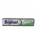 SIGNAL DENTIFRICE INTEGRAL 8 FRESH