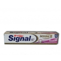 SIGNAL DENTIFRICE INTEGRAL 8 RESIST+ 75ML