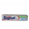 SIGNAL DENTIFRICE PROTECTION CARIES 75ML