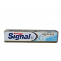 SIGNAL TOOTHPASTE INTEGRAL 8 WHITE 75ML