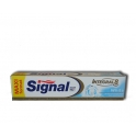 SIGNAL DENTIFRICE INTEGRAL 8 WHITE 125ML