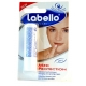 LABELLO MED PROTECTION