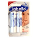 LABELLO MED PROTECTION DUO