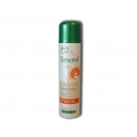 TIMOTEI HAIR SPRAY VOLUME 250ML N°5 LOOK CHIC