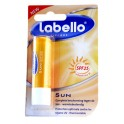 LABELLO SUN SPF25 VITAMINE E