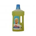MR PROPRE NETTOYANT MULTI-USAGES CITRON 1L