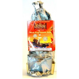 BAIN MOUSSANT  PIRATES OF THE CARIBBEAN 296 ML