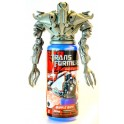 TRANSFORMERS BATH & SHOWERGEL 250 ML