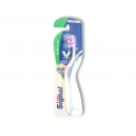 SIGNAL BROSSE A DENTS SUPER CLEAN MEDIUM