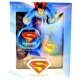 SUPERMAN COFFRET EAU DE TOILETTE 75ML