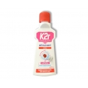 K2R DETACHANT SANG AVEC APPLICATEUR 50ML