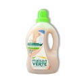 MAISON VERTE LIQUID WASHING SENSITIVE SKIN 25SC 1,5L